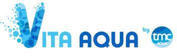 Vita Aqua