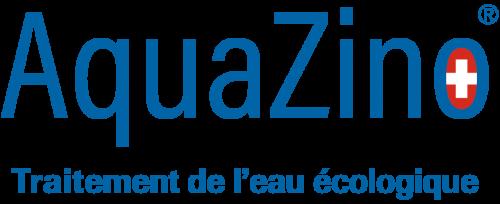 Aquazino_Traitement_écologique
